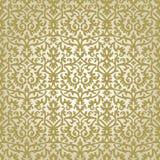 Viktoriansk prydnad Royaltyfria Bilder