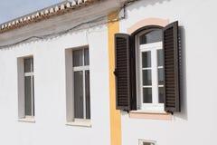 Vila Do Bispo, Portugal royalty-vrije stock fotografie