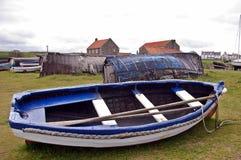 Vila för radfartyg Fotografering för Bildbyråer