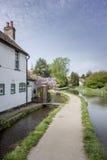 Vila fraca, Kent, Reino Unido fotos de stock