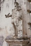 Villa Borghese Rome photo stock