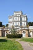 Villa Doria Pamphili Stock Photography