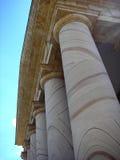 Villa Robert-E. Lee Lizenzfreie Stockbilder
