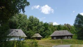 village photos libres de droits