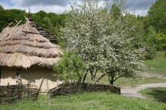 village de source photos libres de droits