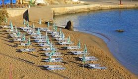 Village Panormo at Crete, Greece Stock Photo