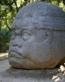 VILLAHERMOSA, kamienia KIEROWNICZY cyzelowanie, zdjęcia royalty free
