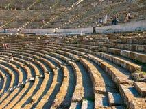 Ville antique, Turquie Photos libres de droits