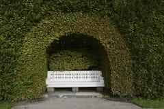 Ville de Baden-Baden, Allemagne Images libres de droits