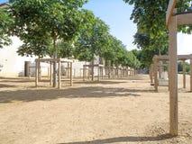 Ville de Blois Lizenzfreie Stockbilder