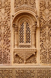 Ville de Jaisalmer Photo stock