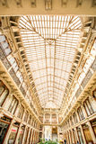Ville de Turin en Italie photographie stock
