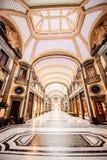 Ville de Turin en Italie image stock