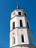 Vilnius, Lithuania Stock Images