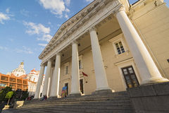 Vilnius Stock Photos