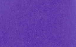 Vilolet craft card paper ,texture background Royalty Free Stock Photo