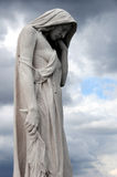 Vimy Ridge WW1 Denkmal Lizenzfreies Stockbild