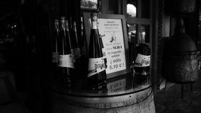 vin Images libres de droits