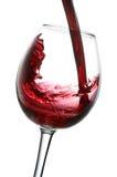 vin Photographie stock libre de droits