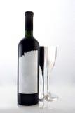 vin Photo libre de droits
