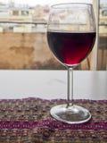 Vin Arkivfoton