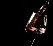 Vin Image stock