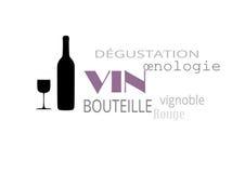 vin Стоковое Изображение RF