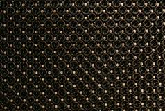 vin d'armoire Images stock