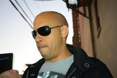Vin Diesel Stock Images