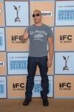 Vin Diesel Royalty Free Stock Images
