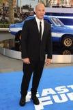 Vin Diesel Images stock