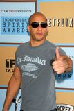 Vin Diesel Obraz Royalty Free