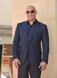 Vin Diesel Stockbild