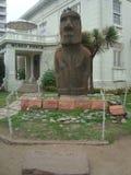 Vina del Mar - Χιλή Στοκ φωτογραφία με δικαίωμα ελεύθερης χρήσης