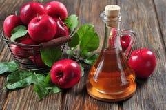 Vinaigre de cidre d'Apple