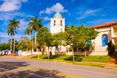 VINALES, CUBA - SEPTEMBER 13, 2015: Vinales is a Stock Images