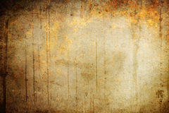 Vinatge background stock illustration
