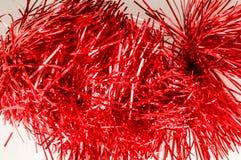 Vinatge Christmas decoration Royalty Free Stock Image