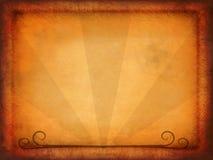 Vinatge Texture stock illustration