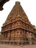 Vinayakar Royaltyfri Foto