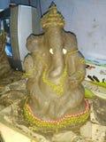 Vinayakar Zdjęcie Stock