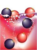 vinbär Royaltyfria Bilder