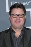 Vince Gill Stock Photos