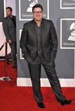 Vince Gill. At the 54th Annual Grammy Awards at the Staples Centre, Los Angeles. February 12, 2012  Los Angeles, CA Picture: Paul Smith / Featureflash Royalty Free Stock Image