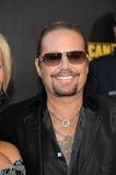 Vince Neil Stock Images