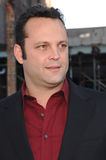Vince Vaughn Royalty Free Stock Images