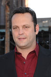 Vince Vaughn Stock Photo