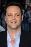 Vince Vaughn Obrazy Stock