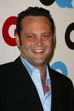 Vince Vaughn Images stock