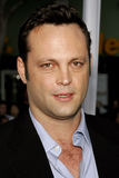 Vince Vaughn Royalty Free Stock Image